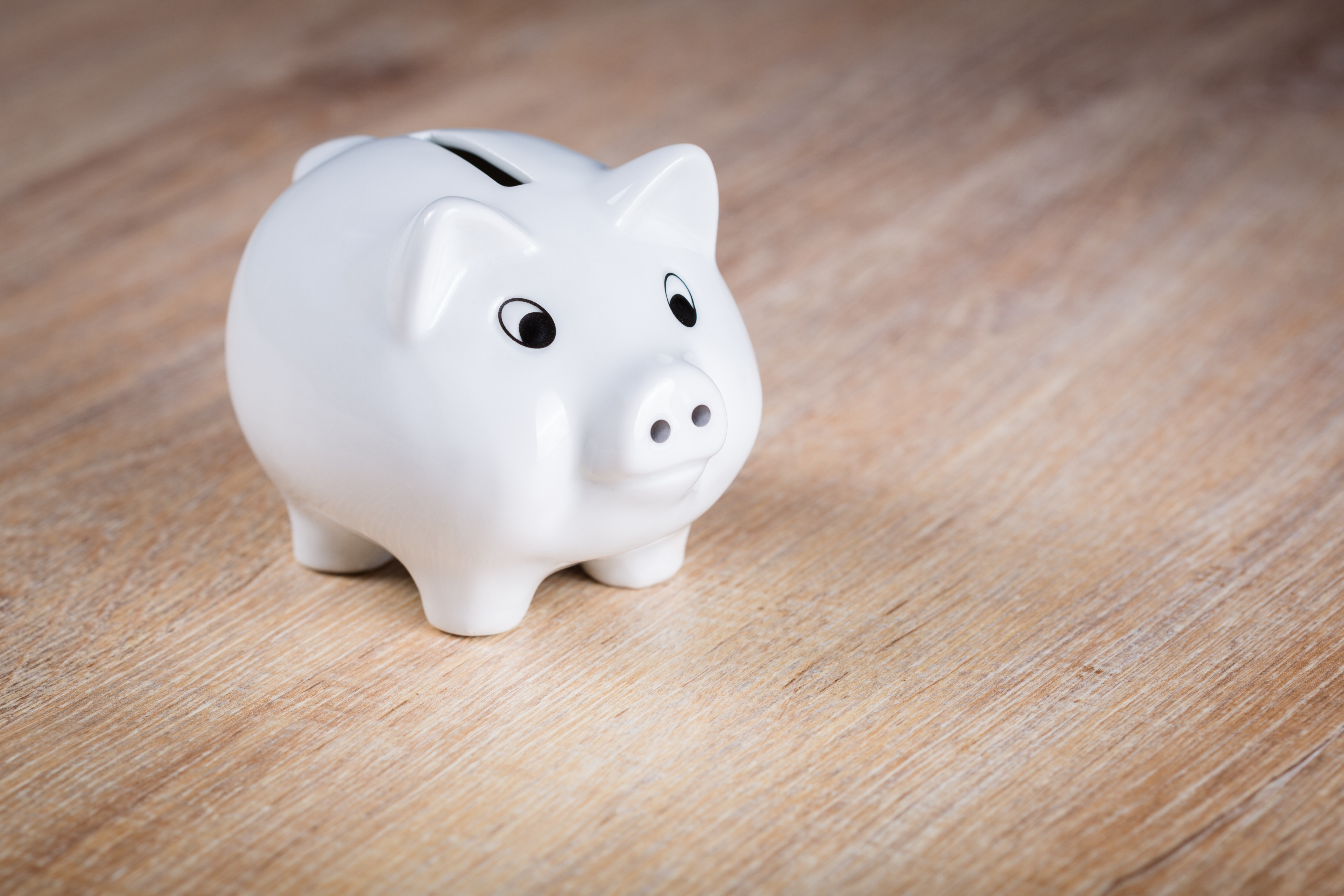 Should I Use Kiwisaver Or Qualifying Superannuation Funds To Secure A Mortgage?