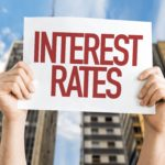 Guest Article – Always Get Clients To Plan For Higher Interest Rates